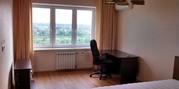 Отличная 1к квартира с дорогим ремонтом - Фото 5