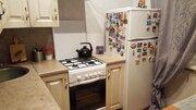 Продам 1-ком квартиру в Песочне недорого, Купить квартиру в Рязани по недорогой цене, ID объекта - 317326950 - Фото 8