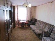 1-комнатная квартира в Александрове, р-н «Гермес»