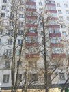 Продажа квартир Маршала Жукова пр-кт.