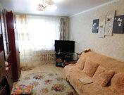 Продается 2-комнатная квартира на ул. Пухова