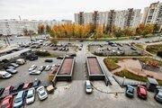 Видовая квартира в спб., Купить квартиру в Санкт-Петербурге по недорогой цене, ID объекта - 323187155 - Фото 12