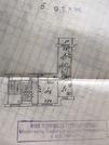 2-х комнатная квартира ул. Дубнинская. м. Петровско-Разумовская, - Фото 4