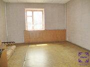 Офис в Железнодорожном районе - Фото 5