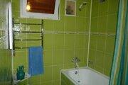 Купить квартиру для гостиничного бизнеса у моря, Готовый бизнес в Новороссийске, ID объекта - 100054886 - Фото 9