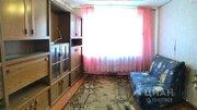 Аренда комнат ул. Дзержинского