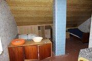 1 050 000 Руб., Продается дача. , Семиславка,, Дачи в Воскресенском районе, ID объекта - 502359797 - Фото 5