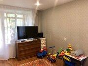 Квартира в Пушкино - Фото 4