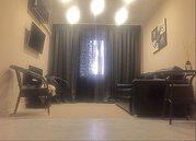 1 комнатная квартира в кирпичном доме, ул. Ялуторовская, 16