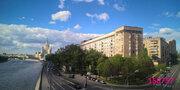 Продажа квартиры, м. Таганская, Гончарная наб.