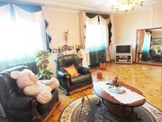 6 990 000 Руб., Предлагаю купить 4-комнатную квартиру в кирпичном доме в центре Курска, Купить квартиру в Курске по недорогой цене, ID объекта - 321482664 - Фото 2