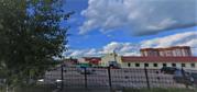 Участок в центре г. Белоусово 45 соток торгового наазначения - Фото 1