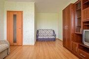 Продам отличную 1-к. квартиру 39 кв.м с мебелью в Красном Селе - Фото 4
