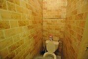 3 комнатная квартира в 1 микрорайоне, Купить квартиру в Нижневартовске по недорогой цене, ID объекта - 318103292 - Фото 4
