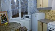 Аренда квартиры, Новосибирск, м. Гагаринская, Ул. Советская