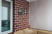 Продажа квартиры, Воронеж, Ул. Ворошилова - Фото 5
