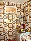 1-к квартира, 31.1 м2, 2/5 эт., Купить квартиру в Челябинске по недорогой цене, ID объекта - 322549356 - Фото 12