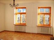 Продажа квартиры, Купить квартиру Рига, Латвия по недорогой цене, ID объекта - 313137075 - Фото 1