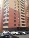 Продается квартира, Чехов, 40м2