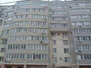 Продам квартиру в элитном доме, можно долями - Фото 2