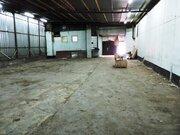 Предложение без комиссии, Аренда гаражей в Москве, ID объекта - 400048264 - Фото 8