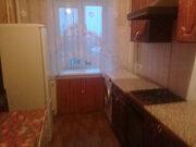 Аренда квартиры, Калуга, Второй переулок пестеля 19 - Фото 3