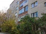 Институтский городок, Купить квартиру в Владимире по недорогой цене, ID объекта - 322864637 - Фото 4