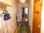 Недорогая однокомнатная квартира на новых микрорайонах, Купить квартиру в Липецке по недорогой цене, ID объекта - 321001741 - Фото 5