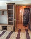 Сдается квартира, Аренда квартир в Дмитрове, ID объекта - 332151968 - Фото 7