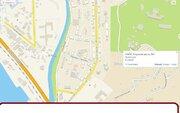 6 700 000 Руб., 2 ком. в Сочи в Хосте с ремонтом, Продажа квартир в Сочи, ID объекта - 314597462 - Фото 21