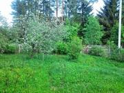 Дом в Вырице, участок ИЖС 17,5 соток: пр. Урицкого, 215 - Фото 5
