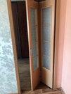 Продается 3-комн квартира, Матросова 5б - Фото 5