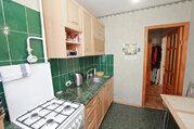 Продам двухкомнатную квартиру в Уфе с Отличным ремонтом - Фото 5