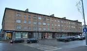 Продается 3х комнатная квартира в Эстонии - Фото 2