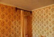 Продажа квартиры, Севастополь, Захарова пл. - Фото 1