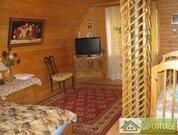 Аренда дома посуточно, Кубинка, Одинцовский район - Фото 3