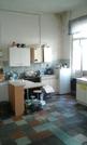 Аренда комнаты, м. Лиговский проспект, Разъезжая ул. 40 - Фото 3