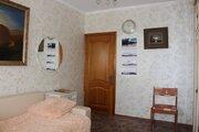 Квартира в аренду, Аренда квартир в Москве, ID объекта - 327185132 - Фото 3