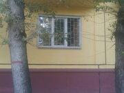Квартира, ул. Дегтярева, д.43