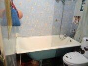 Павловский тракт 267, Купить квартиру в Барнауле по недорогой цене, ID объекта - 322564486 - Фото 3