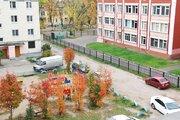 Продам квартиру, Продажа квартир в Твери, ID объекта - 332188168 - Фото 8