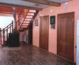 Продам дом, Продажа домов и коттеджей в Владивостоке, ID объекта - 502995901 - Фото 3