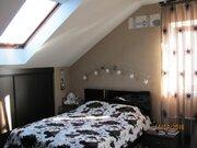 15 900 000 Руб., Четырехкомнатная квартира в Сочи в районе Светланы, Купить квартиру в Сочи по недорогой цене, ID объекта - 315967125 - Фото 4