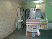 Продажа 1-комнатной квартиры, 23.7 м2, Ленина, д. 184 - Фото 4