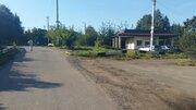 Продается торговый-магазин вместе с готовым бизнесом, с.Перхушково, Готовый бизнес Перхушково, Одинцовский район, ID объекта - 100051640 - Фото 5