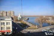 Квартира, ул. Советской Милиции, д.1