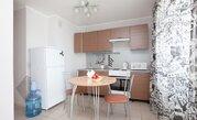 Освободилась квартира для молодой девушки, Аренда квартир в Нальчике, ID объекта - 322543122 - Фото 3