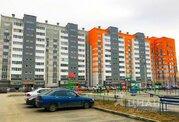 2-к кв. Челябинская область, Челябинск ул. Маршала Чуйкова, 29 (67.57 .