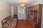 Продам 3-комн. кв. 54 кв.м. Белгород, Железнякова