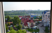 Купить квартиру ул. Плеханова